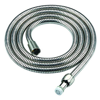 Vacuum Breaker shower Hose