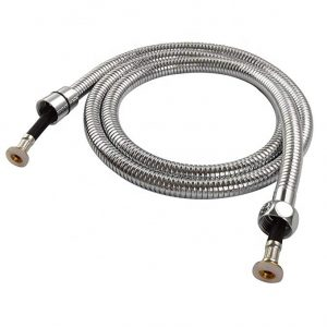 Stainless Steel High Pressure Endurance Bidet Shower Hose