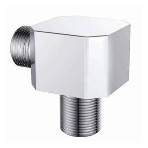 SE4208 Brass Shower Water Outlet