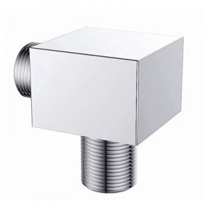 SE4206 Brass Shower Elbow