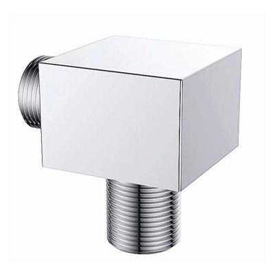 SE4206 Brass Shower Elbow