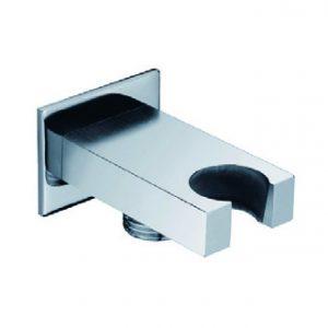 SE0113 Brass Shower Elbow Water Outlet Shower Holder