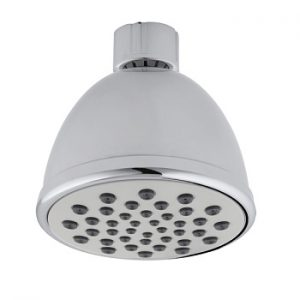 GPM2 One Function Rain Spray Shower Head