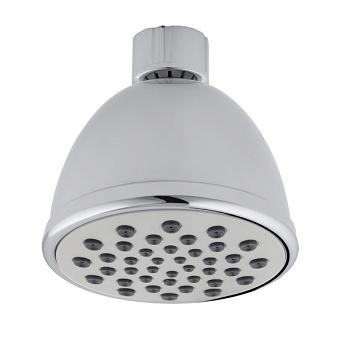 GPM2 One Function Rain Spray Shower Head