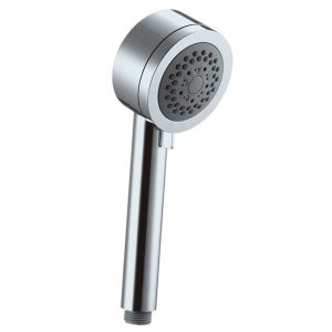 Three Function Hand Shower