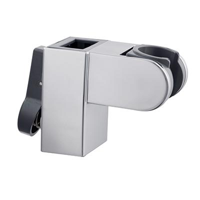 ABS Plastic Handheld Shower Sliding Holder