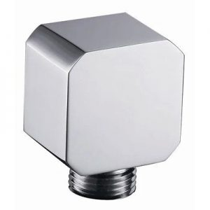 SE4209 Brass Shower Water Outlet
