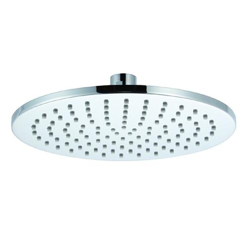 8 Inches Round Nozzles Rain Shower