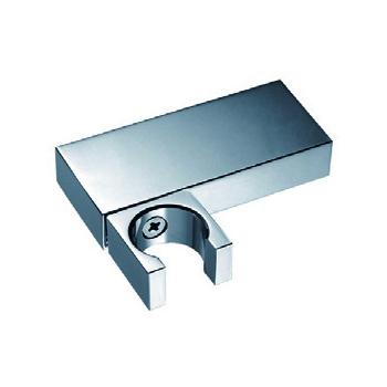 SE0103 Brass Handheld Shower Head Holder