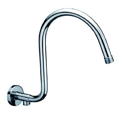 SA0051 Shower Arm