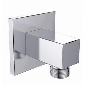 SE2012 Brass Shower Water Outlet