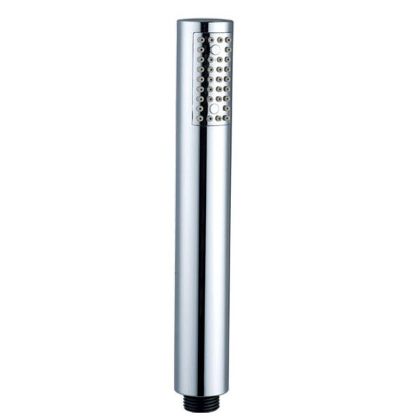 Chrome Plated Spray Hand shower HS11401