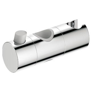 ABS Plastic Handheld Shower Bracket