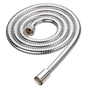 EA Finish Stainless Steel Shower Hose